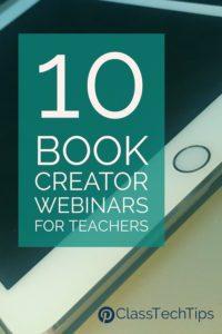 10-book-creator-webinars-for-teachers-2