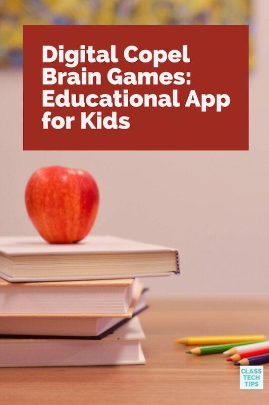 http://classtechtips.com/wp-content/uploads/2018/10/Digital-Copel-Brain-Games-Educational-App-for-Kids-4-1.jpg