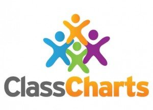 class_charts_large
