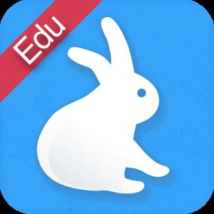 Résultats de recherche d'images pour «shadow puppet edu app android»