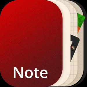 NL icon new_1024