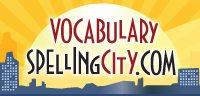 VocabularySpellingCity-Logo