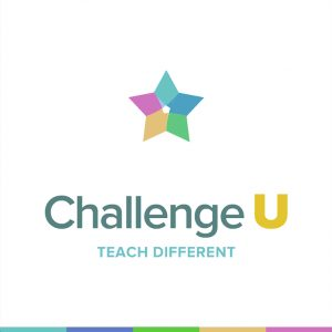 ChallengeU Online Platform