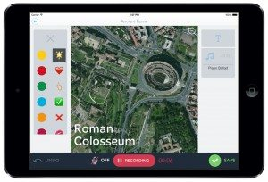 maps-ipad-recording-700px