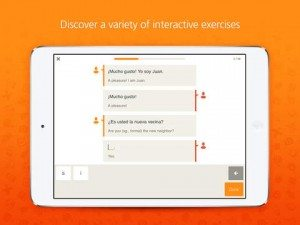 Babbel Language Learning App: iOS, Google & Windows