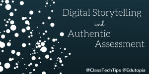 Digital Storytelling-3