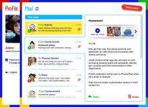 Tocomail_Web_Mailbox