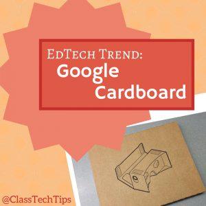 EdTech Trend_