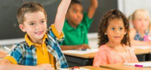SimplyCircle: A Free App to Simplify Teacher-Parent Communication