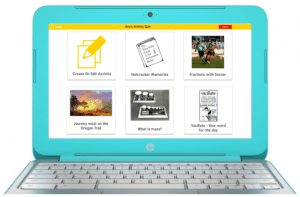 Frolyc's New Browser-Based App for Chromebooks, Macs and PCs!