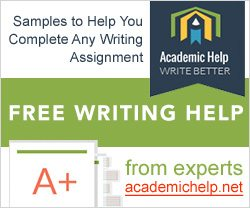 are write my papers safe A safe way to buy research papers and essays complete confidentiality we at payforessay stand behind a 100% confidentiality guarantee whatever you submit to us, remains safe in your password-protected customer area.