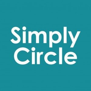Get Parents Involved in Your Classroom with SimplyCircle