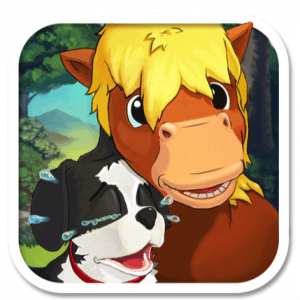 Peppy Pals: EduGame for Emotional Intelligence and Social Skills