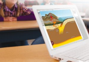 Deliver Collaborative Lessons and Assessments with MimioMobile