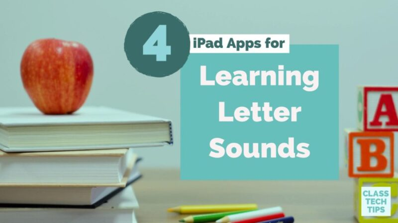 learning letter sounds beautiful learning letter sounds cover letter examples 2779