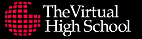 The Virtual High School Global Online Classrooms 1
