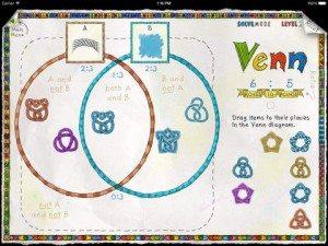 Math Puzzle App Attributes by Math Doodles 1