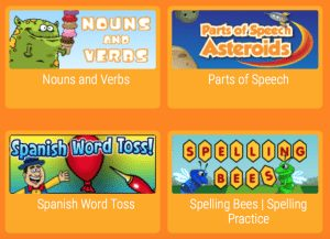 ABCya Games for Elementary Students on the Web 1