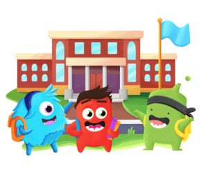 ClassDojo Principal Accounts for School Leaders 1