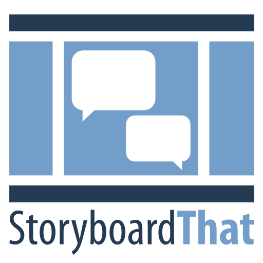 Image result for storyboard that logo
