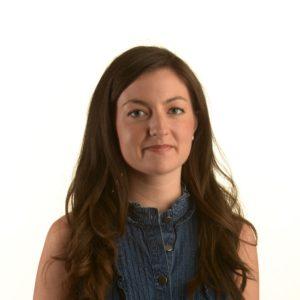 EdTech Expert Dr. Monica Burns