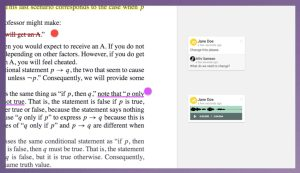 View, 1Annotate and Collaborate on Documents with Kami
