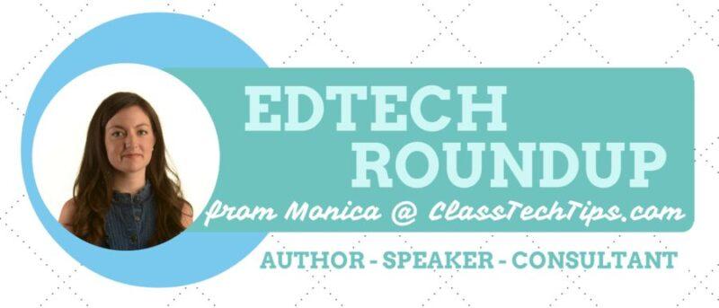 EdTech Blog