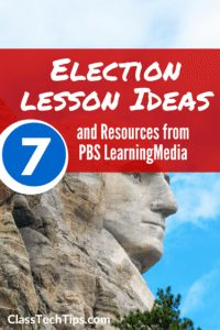 7-election-lesson-ideas-resources-for-teachers-from-pbs