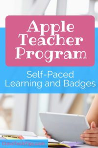 apple-teacher-program-self-paced-learning-and-badges