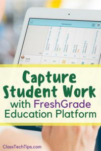 capture-student-work-with-freshgrade-education-platform