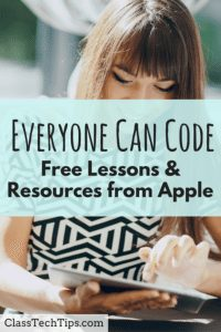 everyone-can-code-free-lessons-resources-from-apple