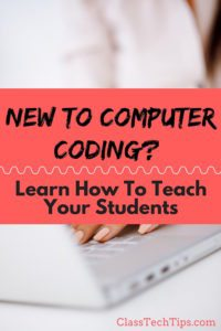new-to-computer-coding-learn-how-to-teach-your-students