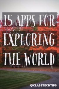 15-apps-for-exploring-the-world