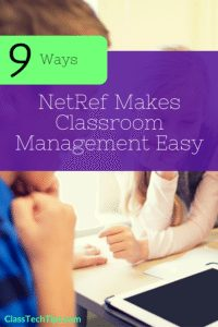 9-ways-netref-makes-classroom-management-easy