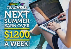 the-boomwriter-virtual-summer-camp-opportunity-for-teacher-leaders-1