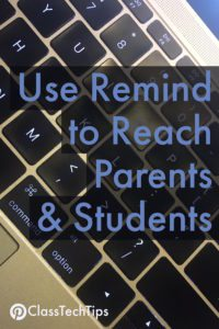 use-remind-to-reach-parents-and-students
