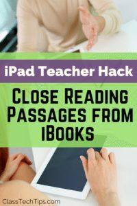 ipad-teacher-hack-close-reading-passages-from-ibooks