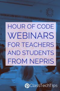 hour-of-code-webinars-for-teachers-and-students-from-nepris-1