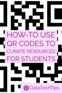 how-to-use-qr-codes-to-curate-resources-for-students