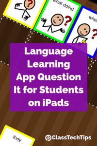 language-learning-app-question-it-for-students-on-ipads
