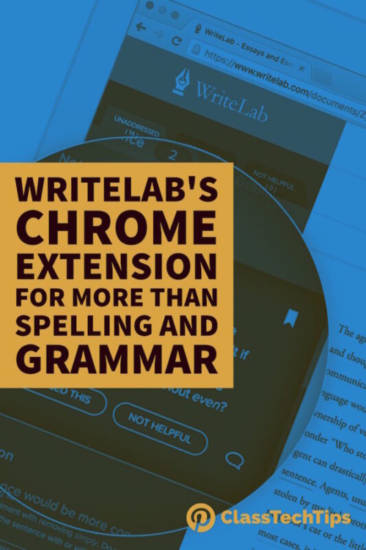writing a chrome extension Training for bvsd innovation learning day 2014 chrome- web browser, apps and extensions.