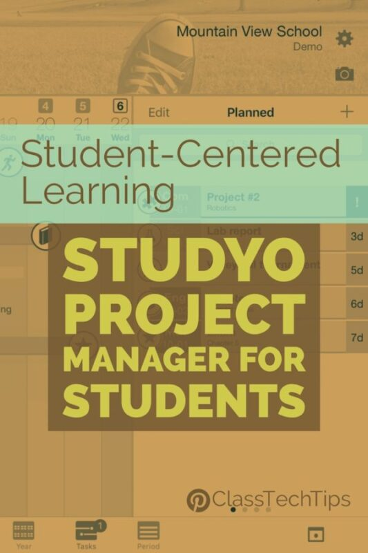 An introduction to the analysis of the student centered learning