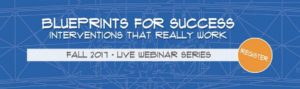 Fall Webinar Series from PresenceLearning: Interventions That Really Work