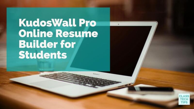 click here to pin this post - Online Resume Builder For Students