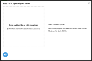 Spark Video with FlipGrid 1