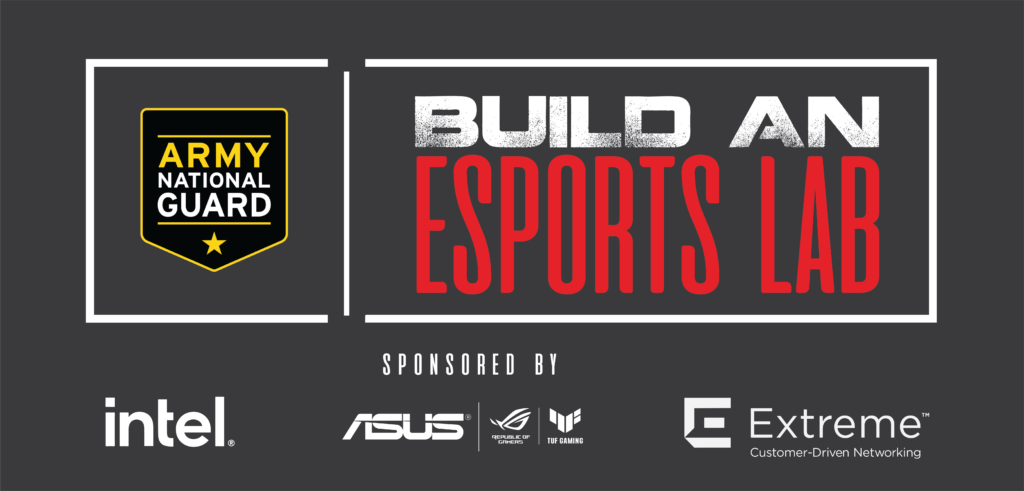 Starting an esports program might feel intimidating, but it may be easier than you think with the right support and resources.