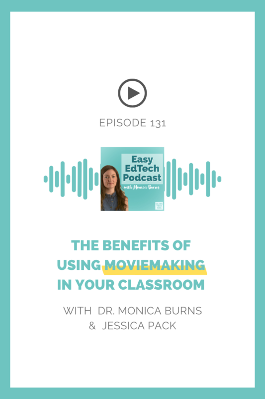Hear some of Jessica Pack's favorite moviemaking strategies and creation tools along with the brain science of storytelling.