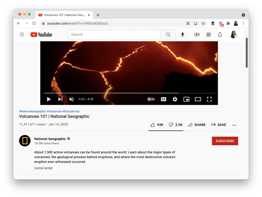 Learn seven YouTube tips for teachers that will save you time and help you make the most of this powerful video tool for students.